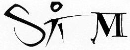 SITM Logo 1